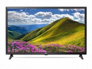 Телевизоры Smart TV Alt