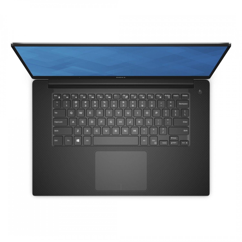 Dell XPS 15 9550 Alt