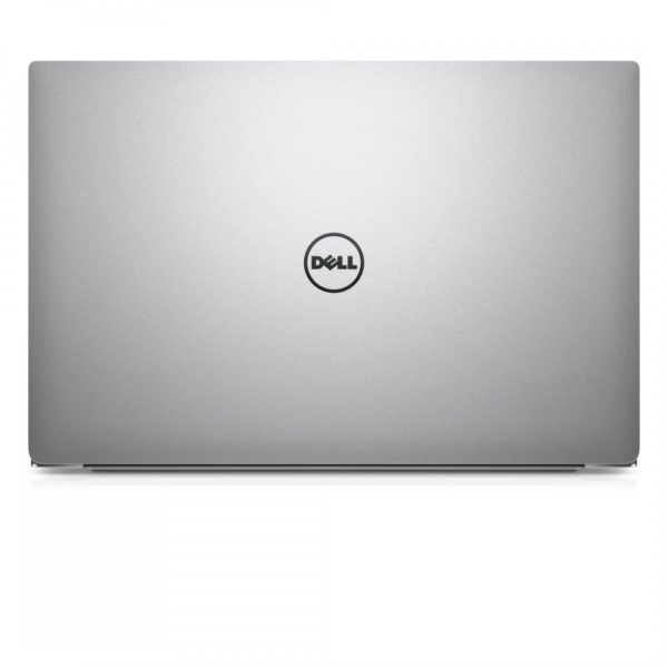 Dell XPS 15 9550 Alt