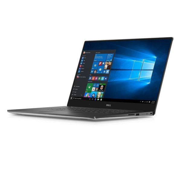Dell XPS 15 9560 Alt