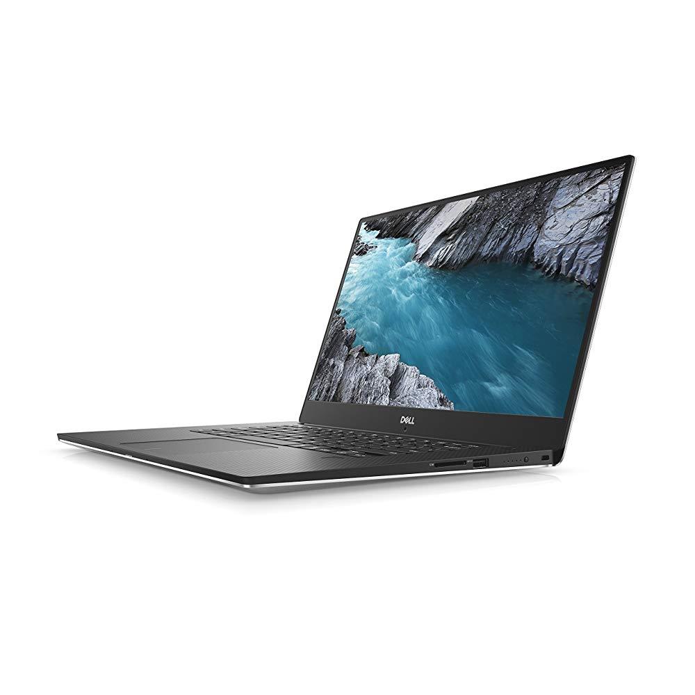 Dell XPS 15 9570 4K Alt