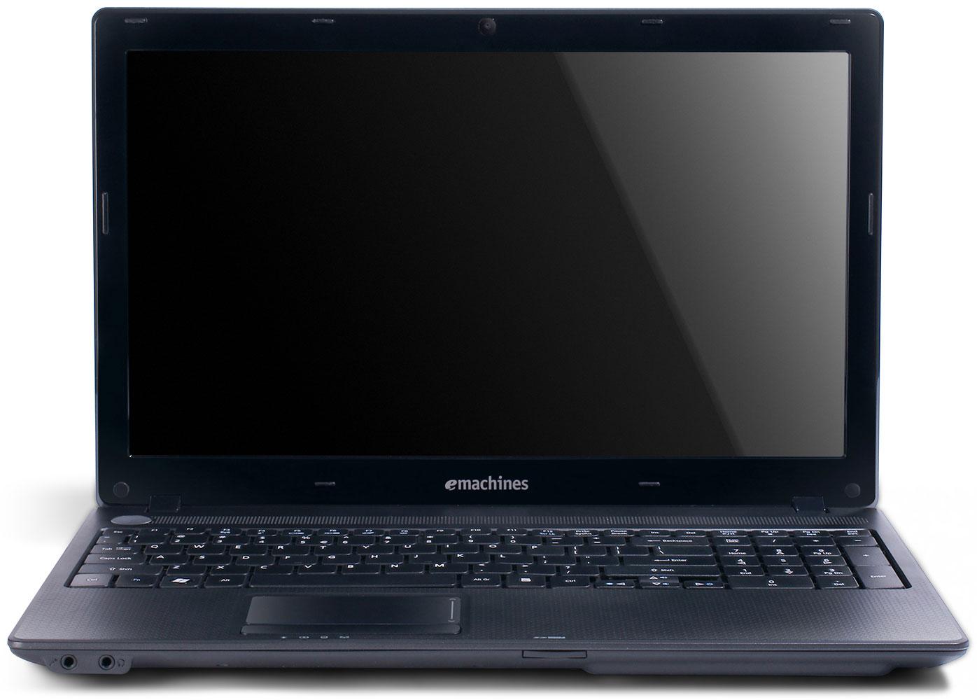 Acer eMachines E732G Alt