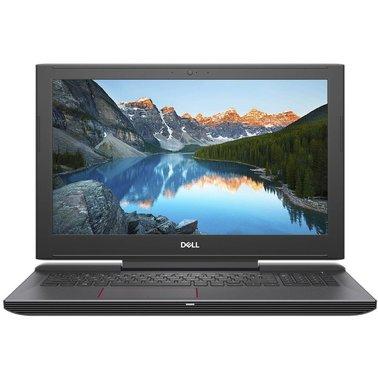 Dell G5 15 5587 Alt