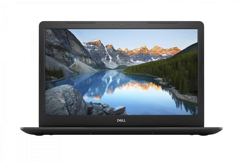 Dell Inspiron 5770 Alt