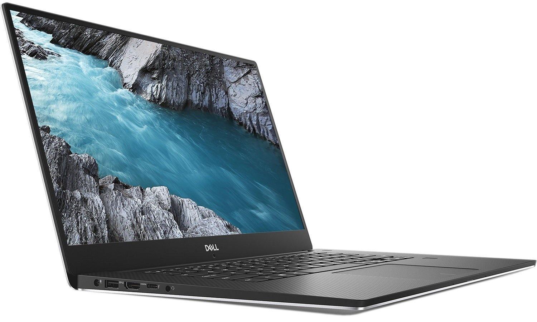 Dell XPS 15 9570 Alt