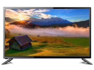 Smart TV DVB 32 Alt